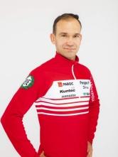 Niklas Westerlund